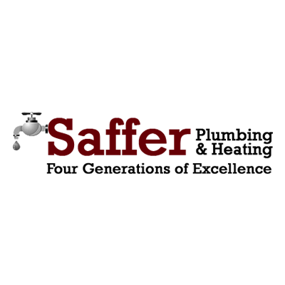 Saffer Plumbing & Heating