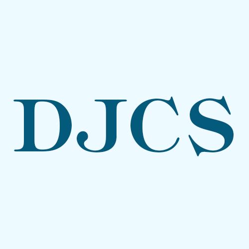 D & J Custom Stitch image 0