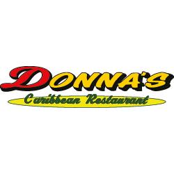Donna's Caribbean Restaurant