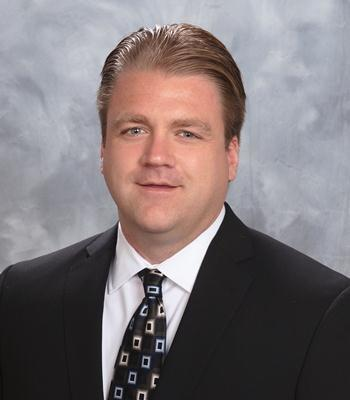 Christian Dale - Yardley, PA - Allstate Agent