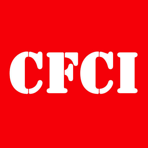 Crusader Fence Co. Inc