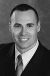 Edward Jones - Financial Advisor: Chad M Weigle