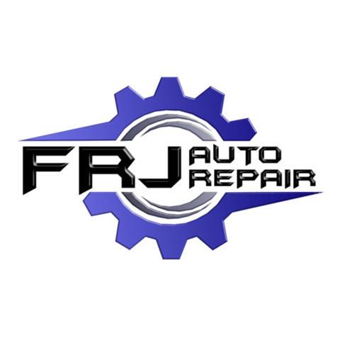 FRJ Auto Repair