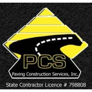 Paving Construction Services, Inc.