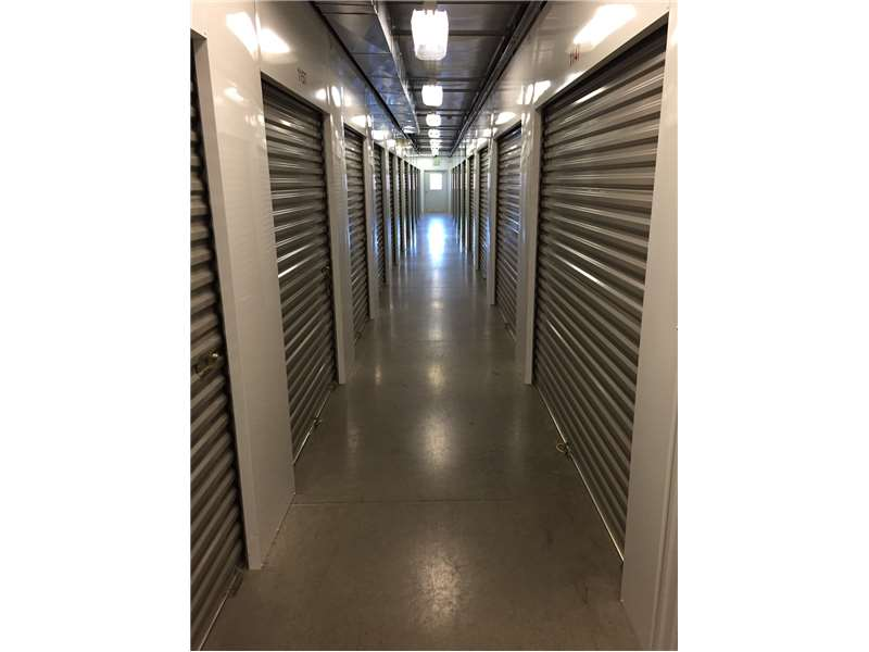 Extra Space Storage In Indianapolis In 317 497 5
