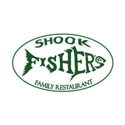 Shook-Fisher Family Restaurant