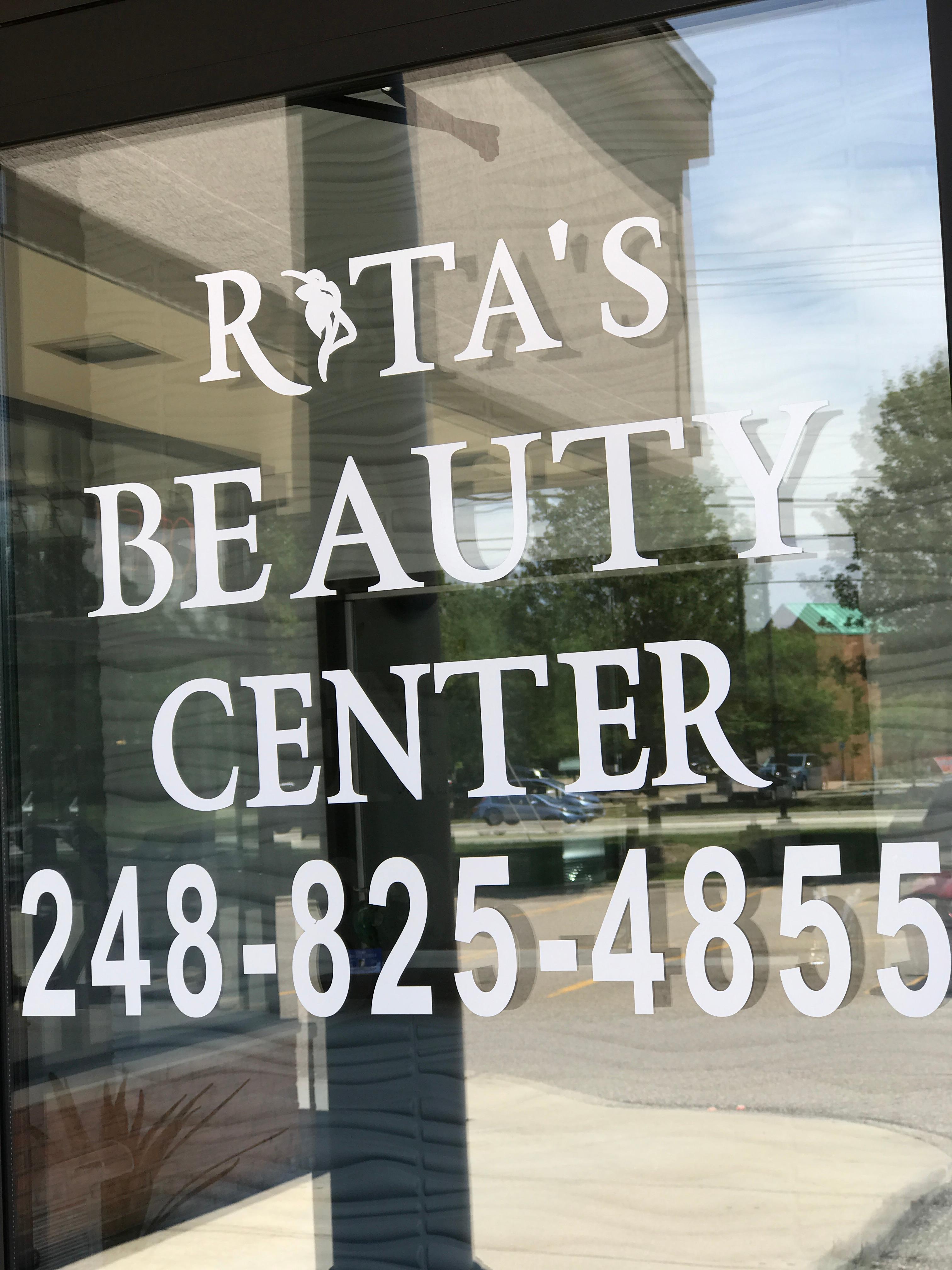 Troy Skin Care Center image 9