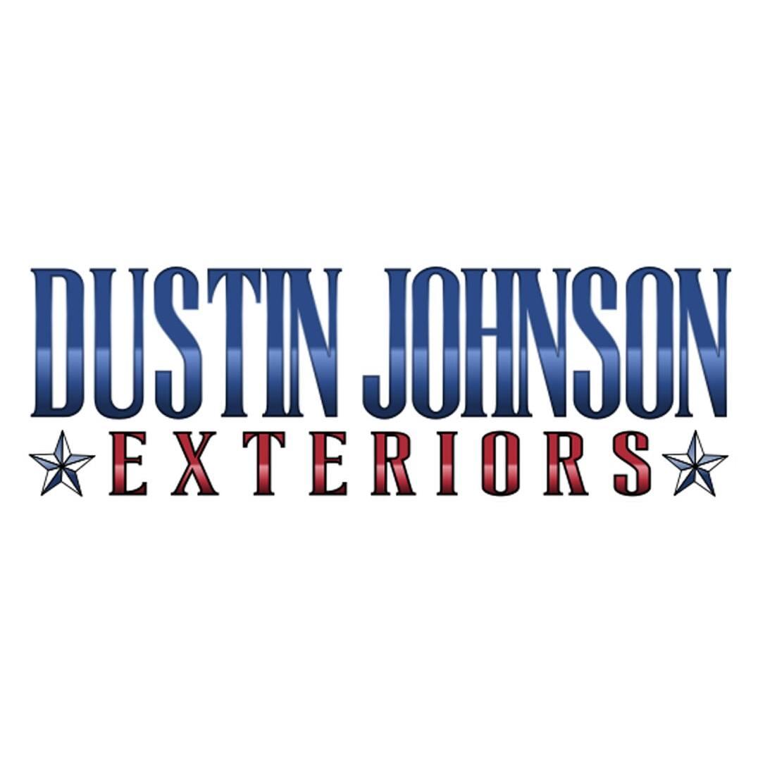 Dustin Johnson Exteriors