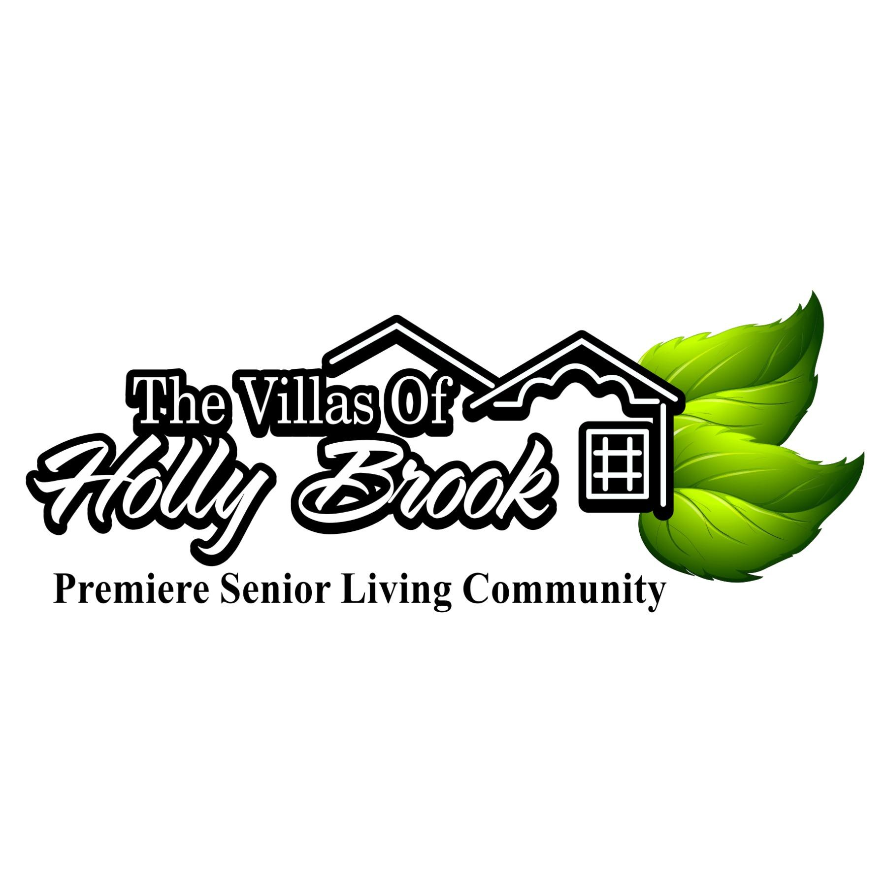 Villas of Holly Brook (Collinsville, IL)