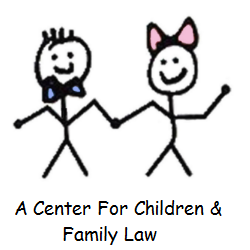 A Center for Children & Family Law, Inc. image 0