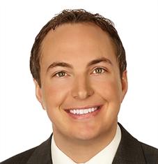 Brady Hollingsworth - Ameriprise Financial Services, Inc. image 0