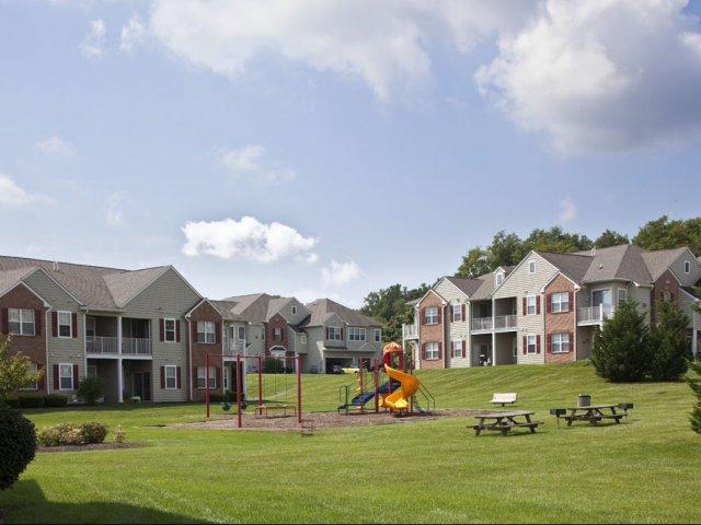 Pine Valley in Elkton, MD - (410) 398-9...