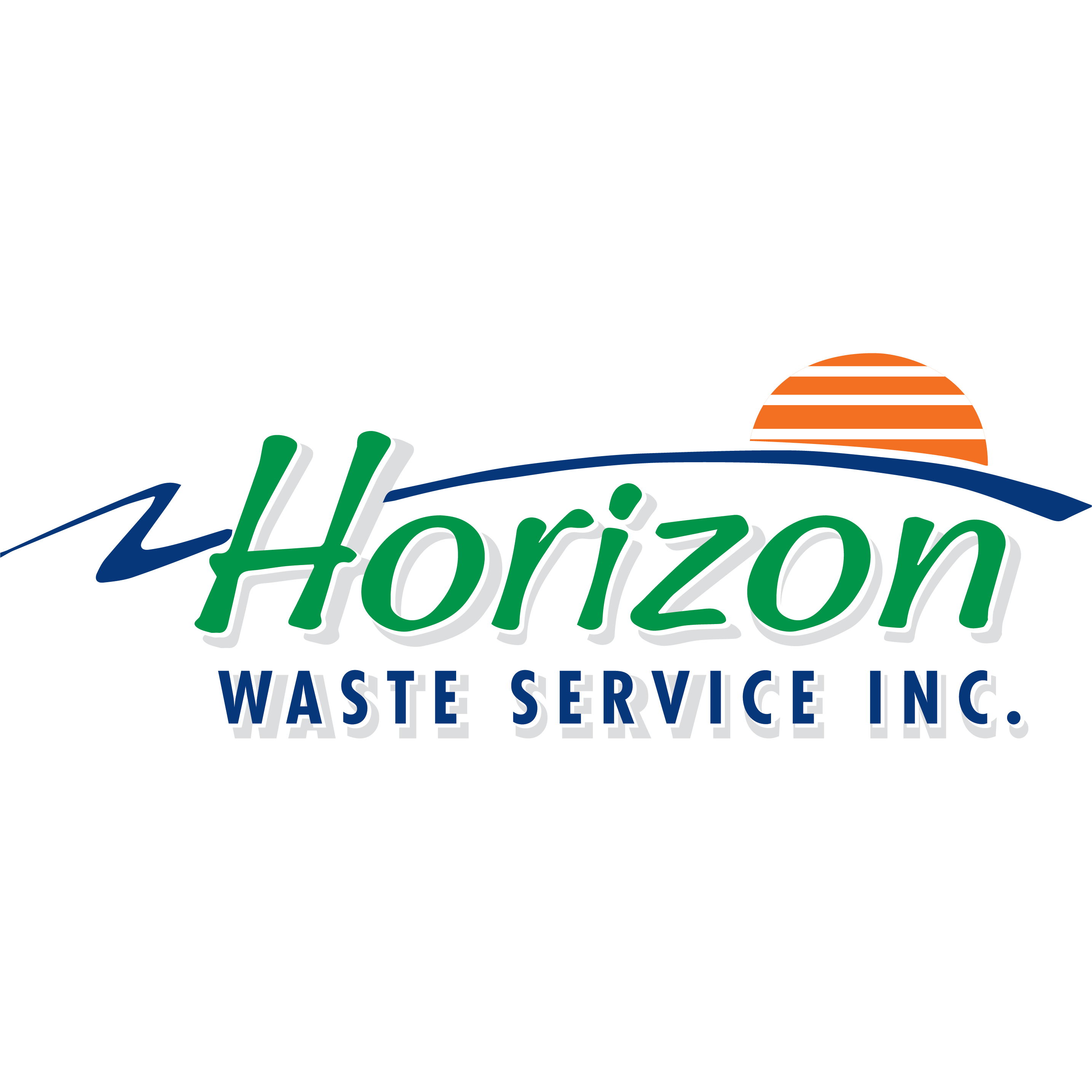 Horizon Waste Service