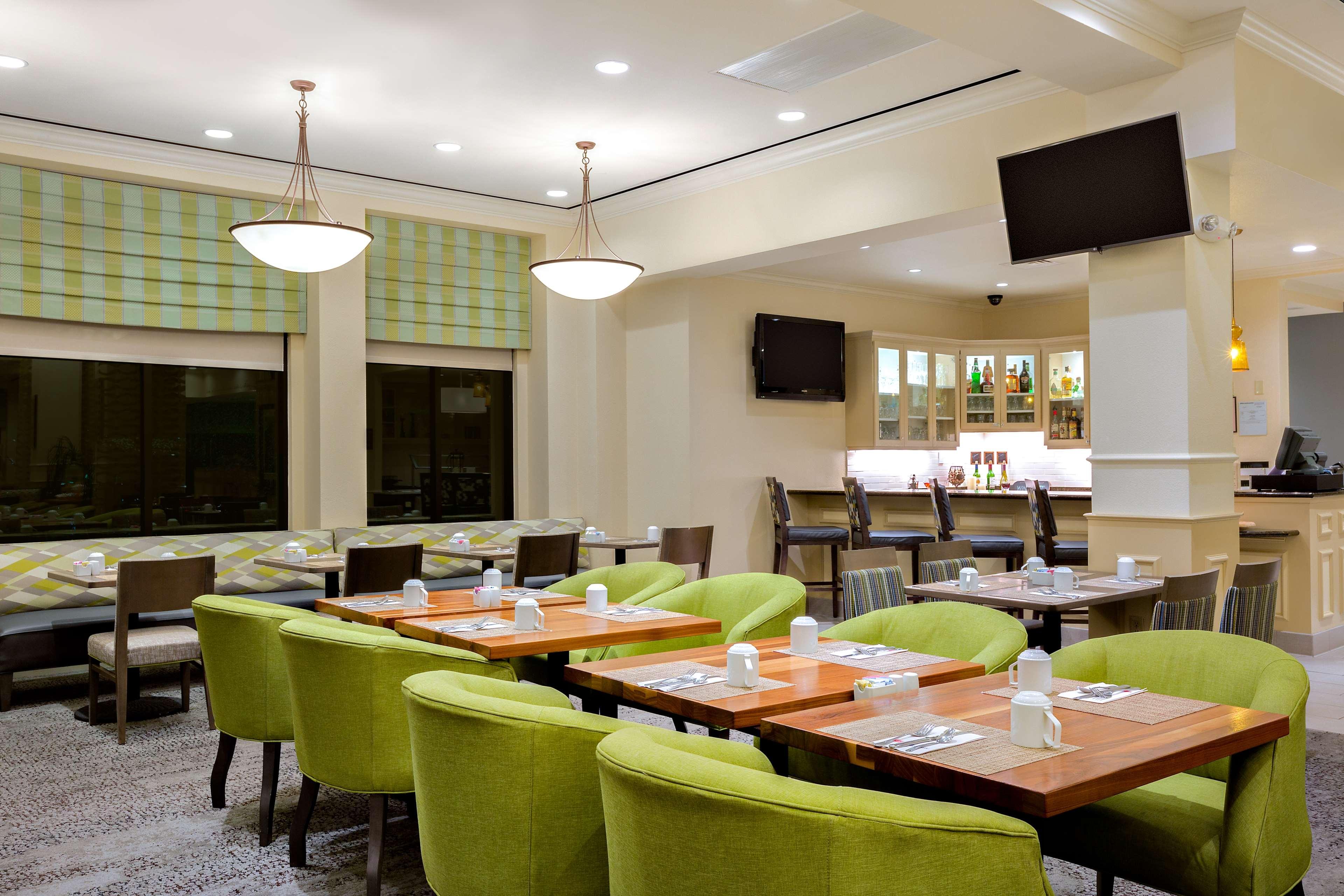 Hilton Garden Inn Sacramento Elk Grove image 6