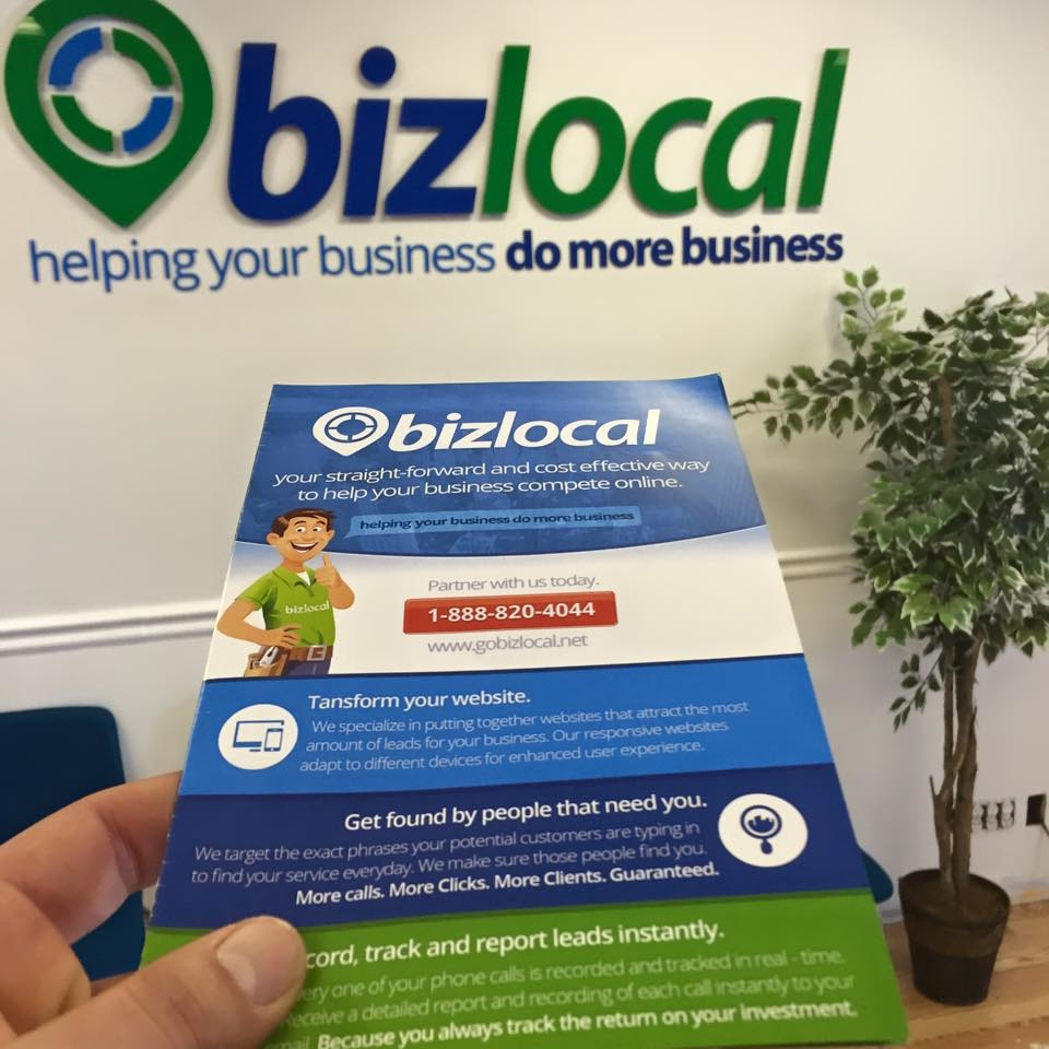 BizLocal, LLC image 0
