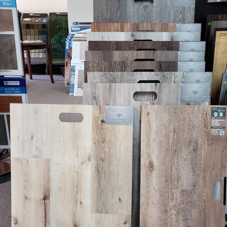Schaub Family Flooring & Interiors image 1