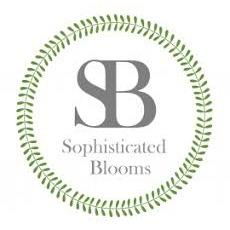Sophisticated Blooms