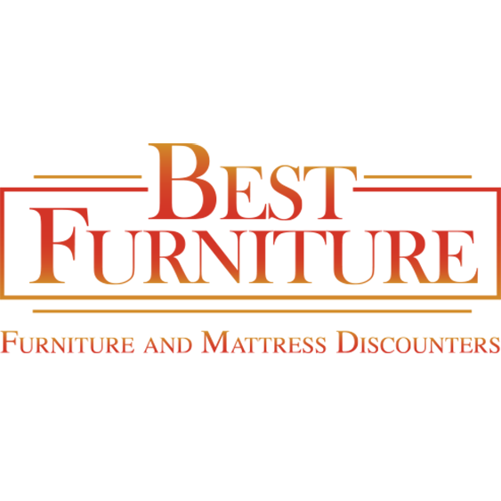 image of Best Furniture Mentor