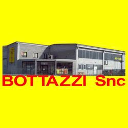 Drb Bottazzi