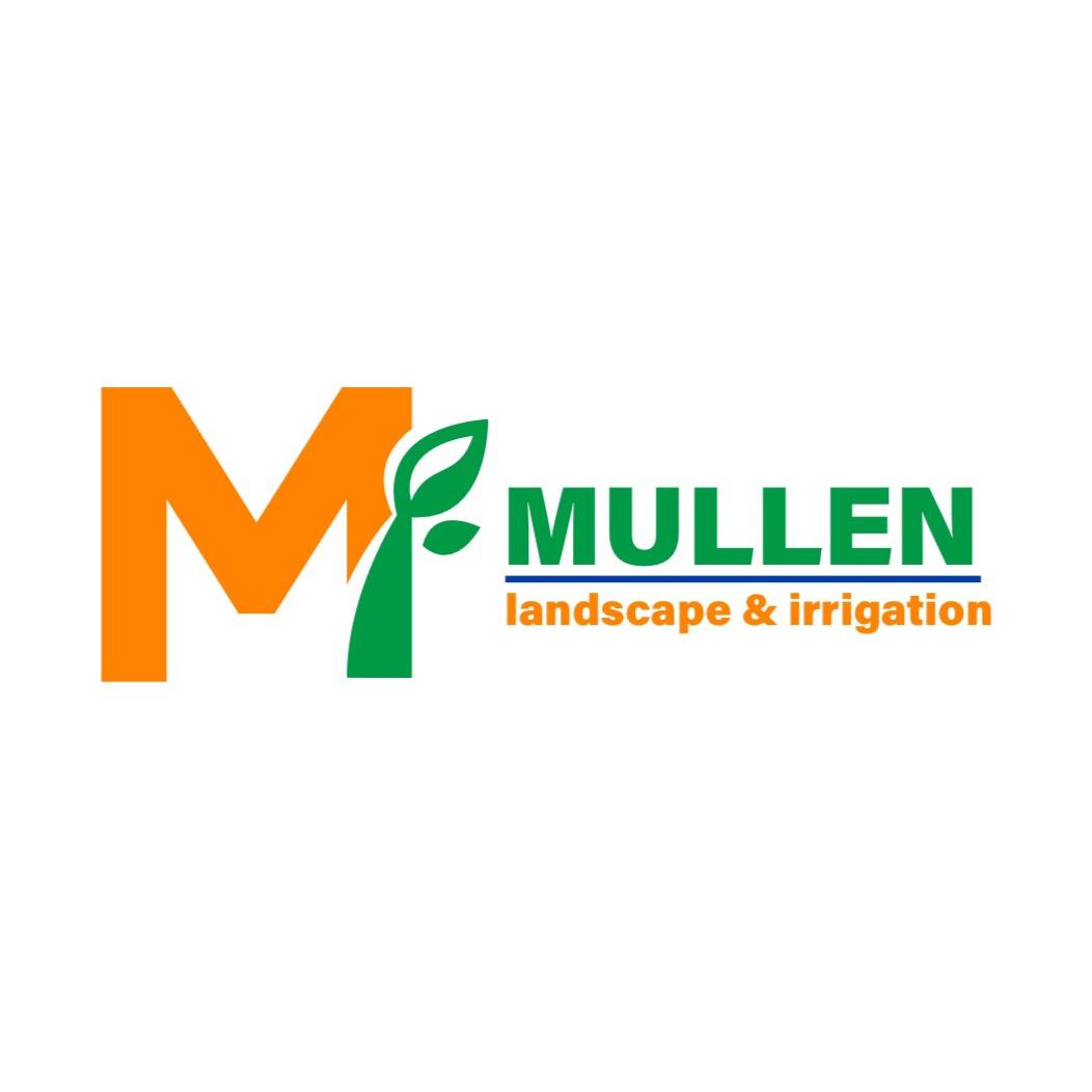 Mullen Landscape and Irrigation