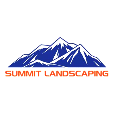 Summit Landscaping