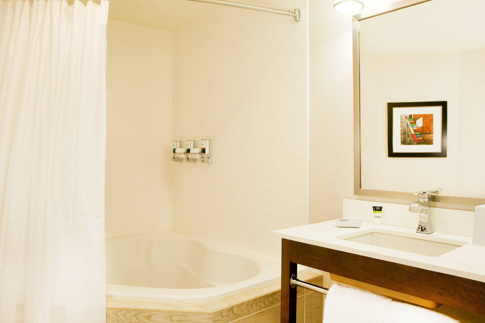 Four Points by Sheraton Newark Christiana Wilmington in Newark, DE, photo #12