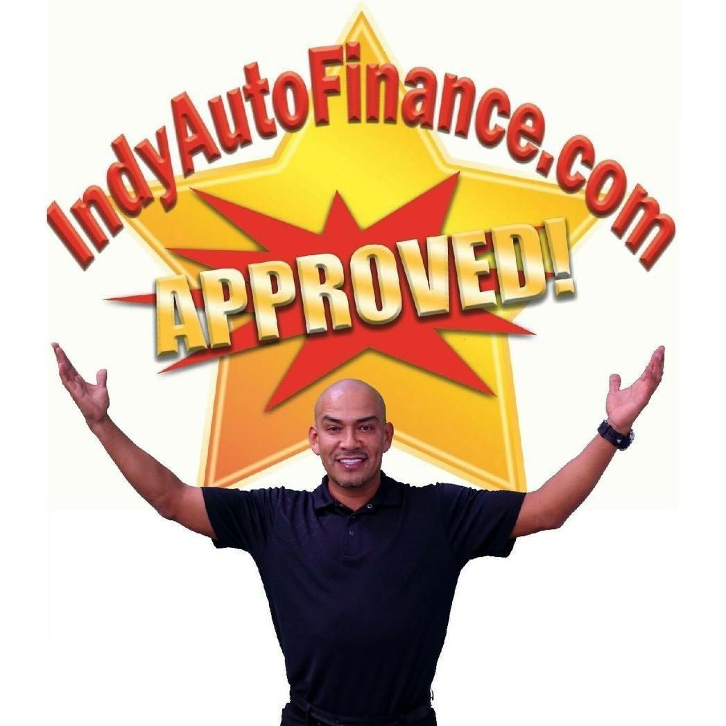 Indy Auto Finance Inc.