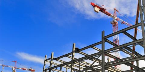 Elite Plumbing & Construction image 0