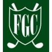 Fairway Glass Company Inc