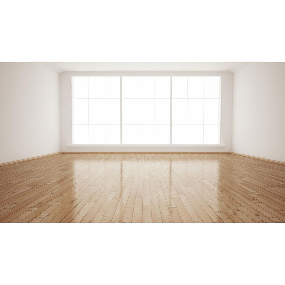 Jorge Llamas Flooring