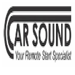 Car Sound in Des Moines IA
