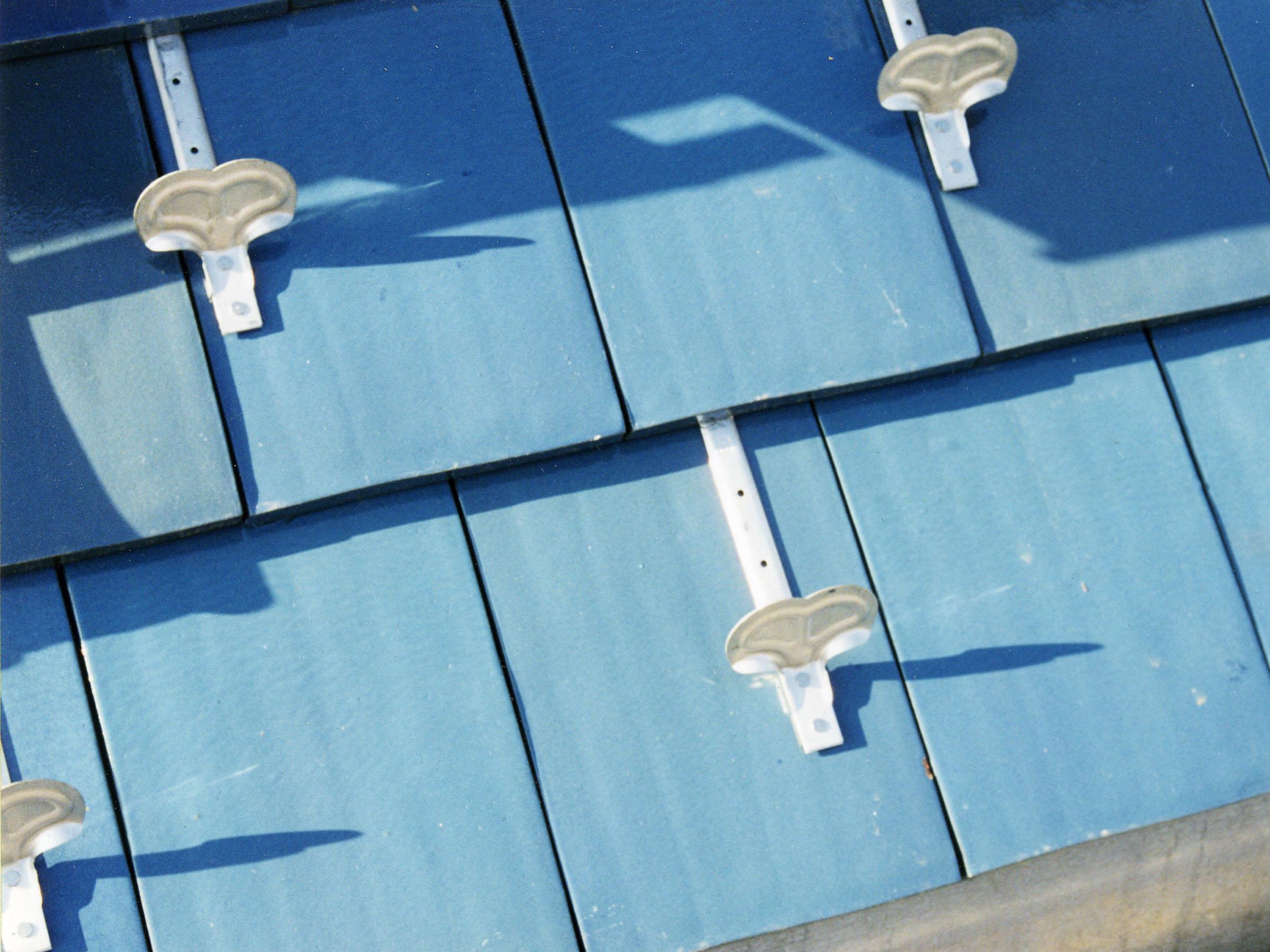 Mortenson Roofing Company, Inc. image 12