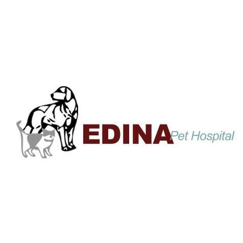Edina Pet Hospital