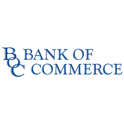 Bank Of Commerce image 0