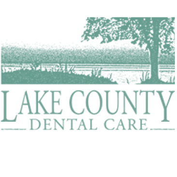 Lake County Dental Care: Dr. David Potts