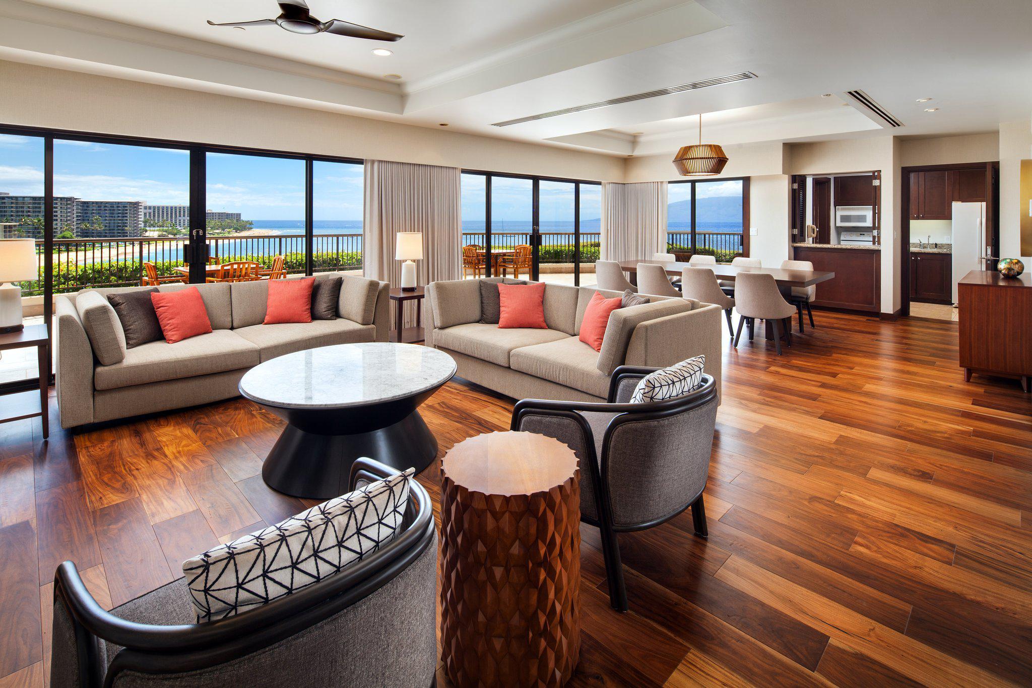 Sheraton Maui Resort & Spa in Maui, HI, photo #57
