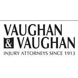 Vaughan & Vaughan image 0