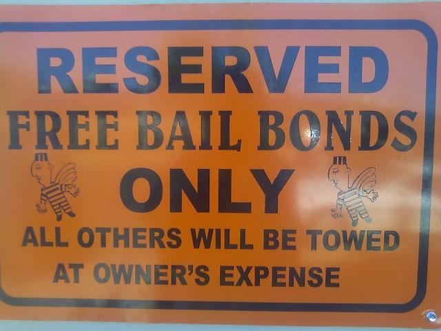 Free Bail Bonds image 6