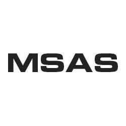 MSA Screening Inc image 0