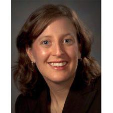 Jennifer D Verbsky, MD