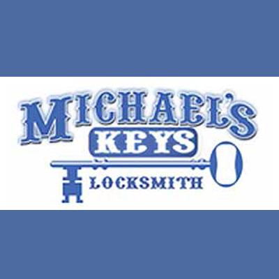 Michael's Keys Locksmith