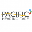 Pacific Hearing Care - Honolulu
