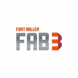 Fort Miller Fab3