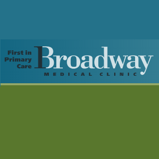 Broadway Medical Clinic, LLP