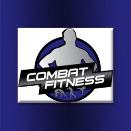 Combat Fitness I SBG Idaho