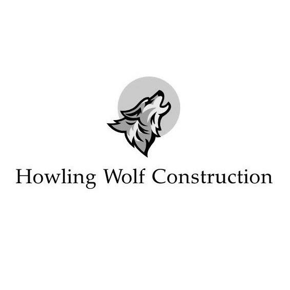 Howling Wolf Construction