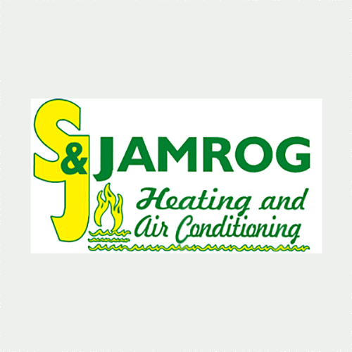 S & J Jamrog Heating And Air Conditioning image 0
