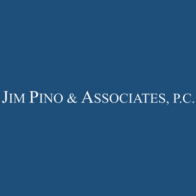 Jim Pino & Associates Pc Attorneys At Law