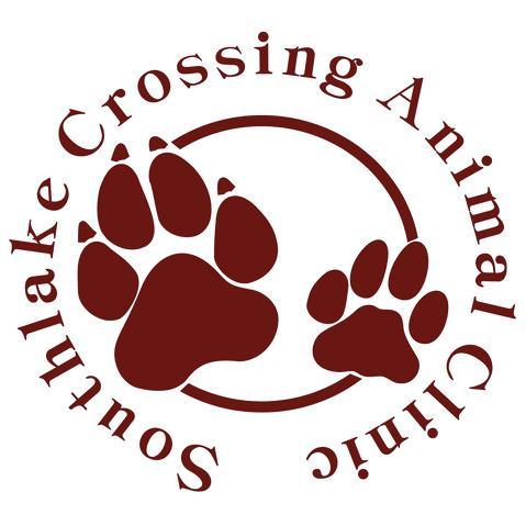 Southlake Crossing Animal Clinic