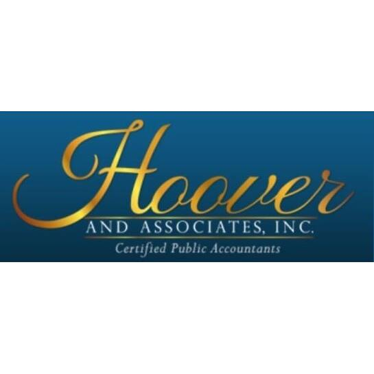 Hoover and Associates, Inc.
